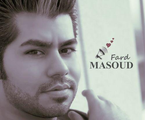Masoud Fard – Dari Havaei Mishi