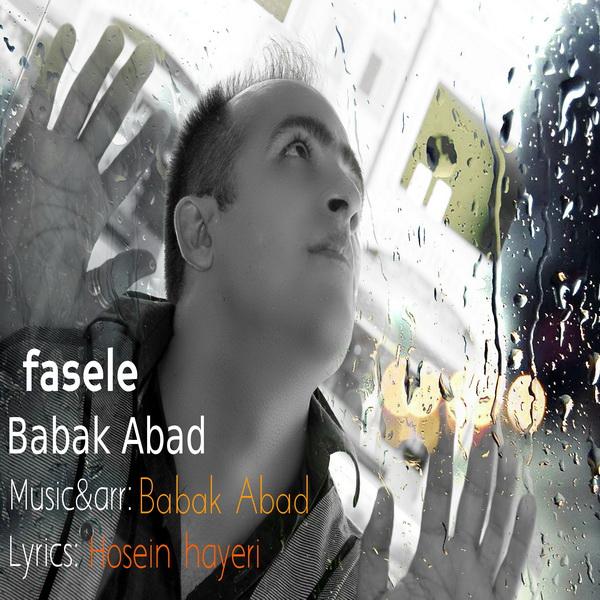 Babak Abad – Faseleh