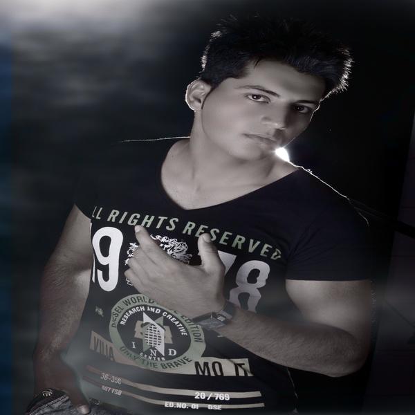 Mehdi Hatampour – Bivafa