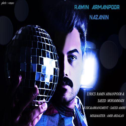 Ramin Armanpoor – Nazanin