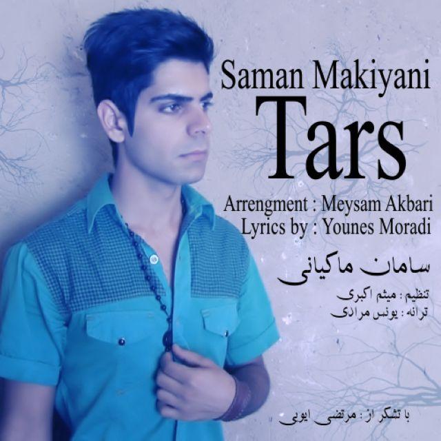 Saman Makiyani -Tars