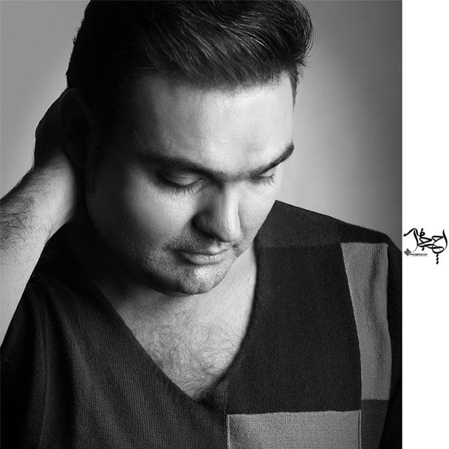 Ebrahim Ghaiomi – Tamome Rooya