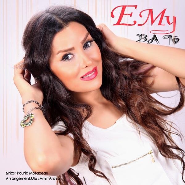 Emy – Ba To