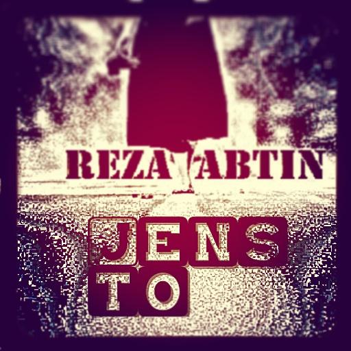 Reza Abtin – Jense To