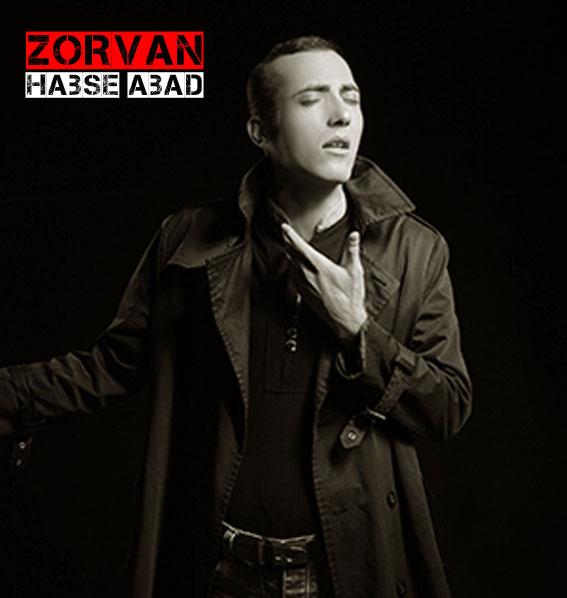 Zorvan – Habse Abad