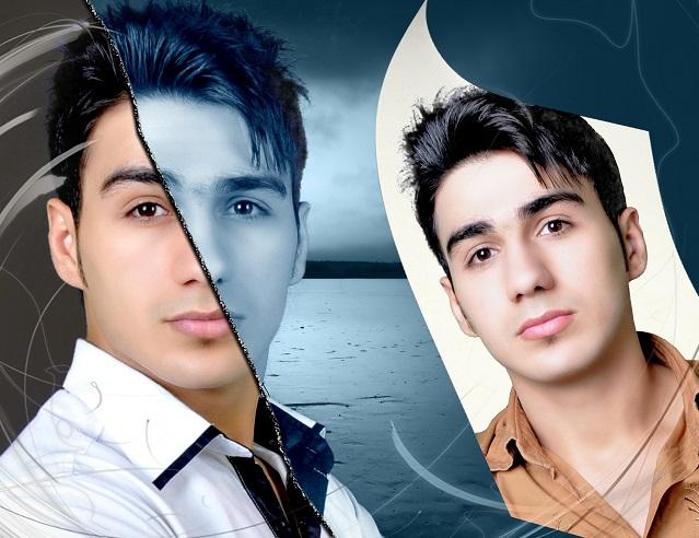 AliReza Hasan Zade – Adame 2roo