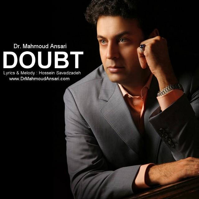 Dr Mahmoud Ansari – Tardid