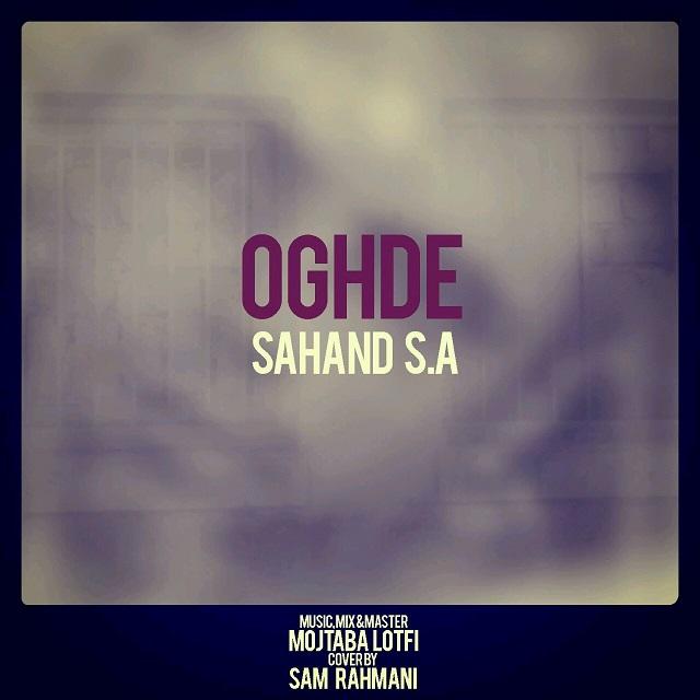 Sahand S.A – Ogde
