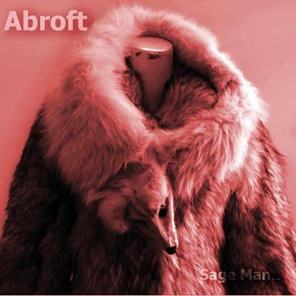 Abroft – Sage Man