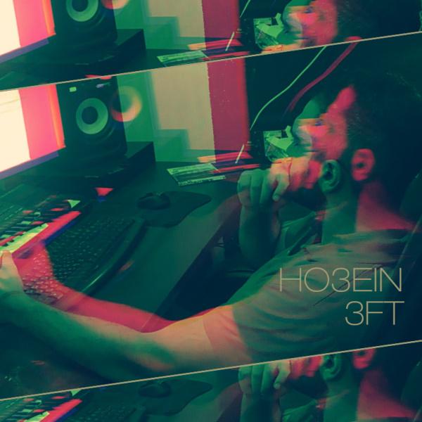 Ho3ein – 3FT