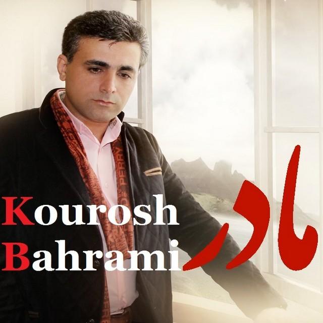 Kourosh Bahrami – Madar