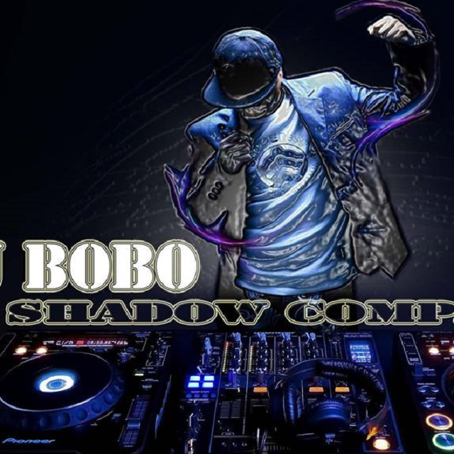 Dj Bobo – Tabestoon (Remix)