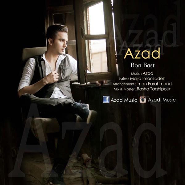 Azad – Bon Bast