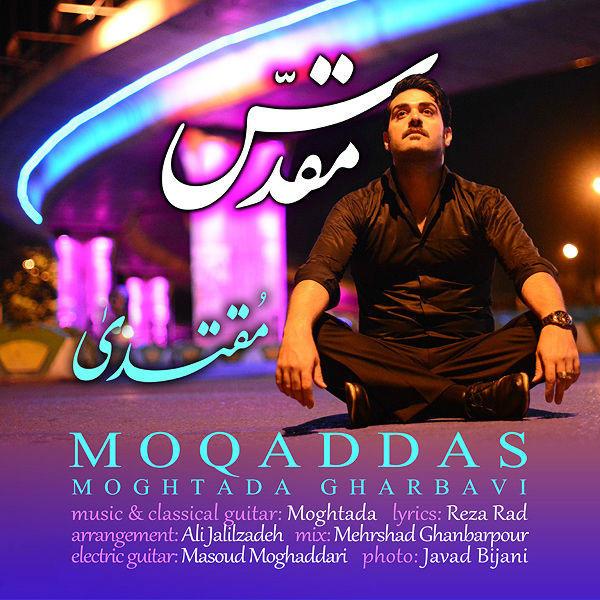 Moghtada – Moghaddas