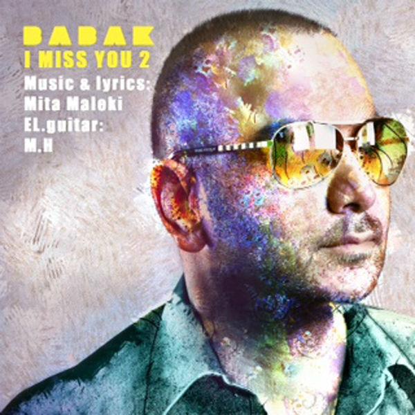 Babak – I miss U 2