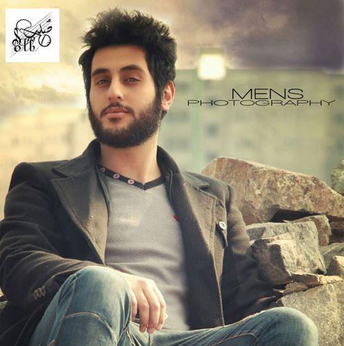 دانلود آهنگ جدید محمد صلب به نام جغد شوم