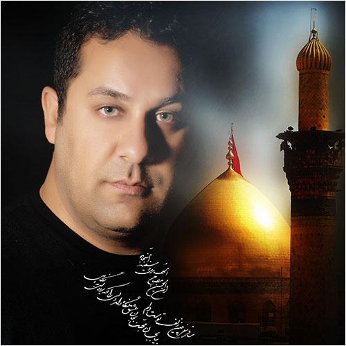 Farhad Chegani – Navaye Del