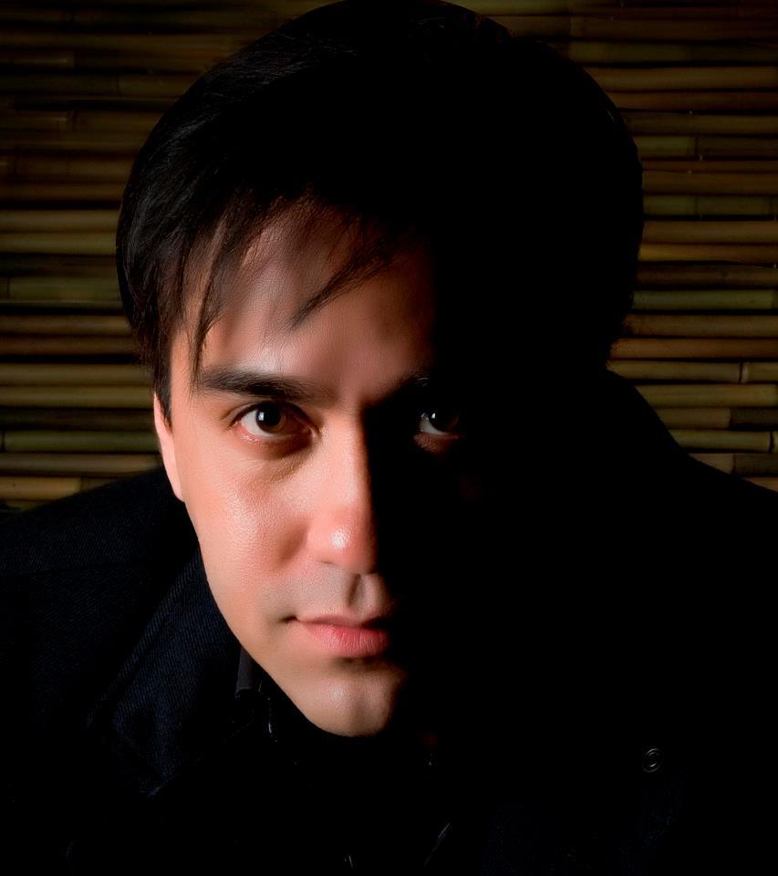آهنگ جدید نرو از نوید حکیمی