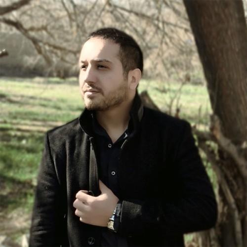 دانلود آهنگ جدید محمود یاقوتی به نام مادر