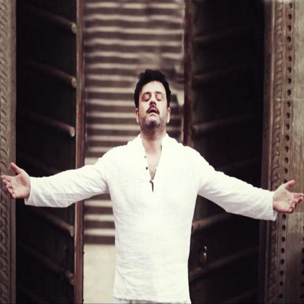 دانلود موزیک ویدیو جدید پیمان اقاسی به نام من گم کردم خدا را