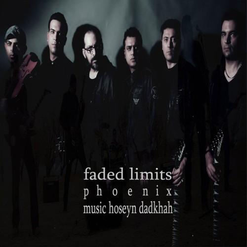 دانلود آهنگ جدید گروه Faded Limits به نام Phoenix