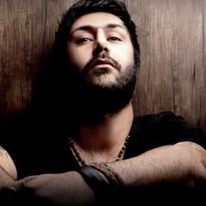 تیزر آلبوم جدید محمد یاوری به نام نگرانم