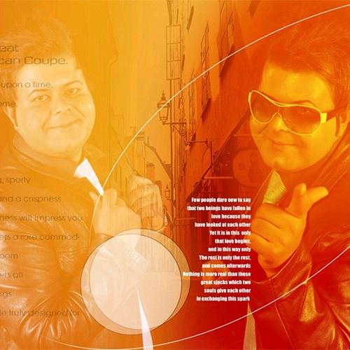 Saeed KB – 2 New Track