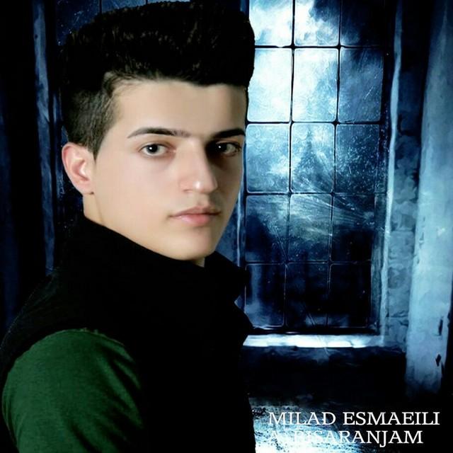 Milad Esmaeili – Bisaranjam