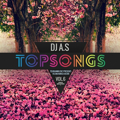 Dj A.S – Top Song #006