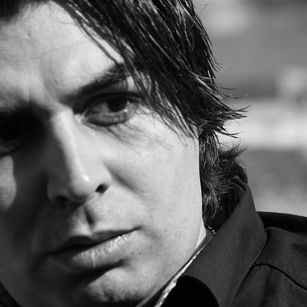 Majid Khodami – Forsate Hozoor