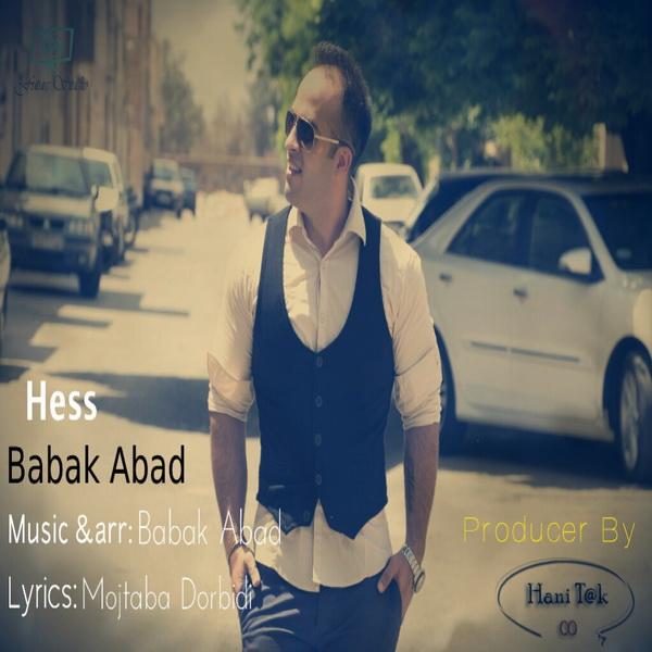 Babak Abad – Hess