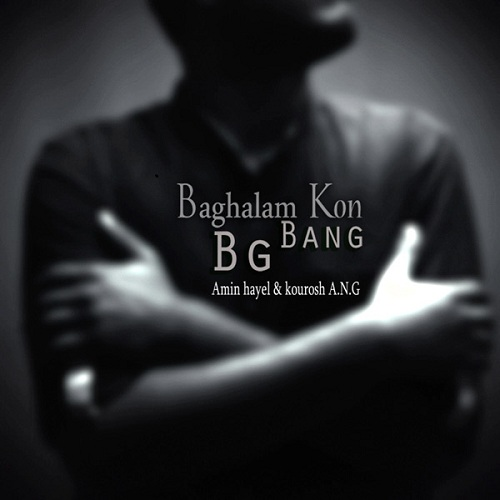 Bg Bang – Baghalam Kon