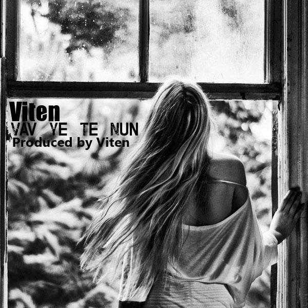 Viten – Vav Ye Te Nun