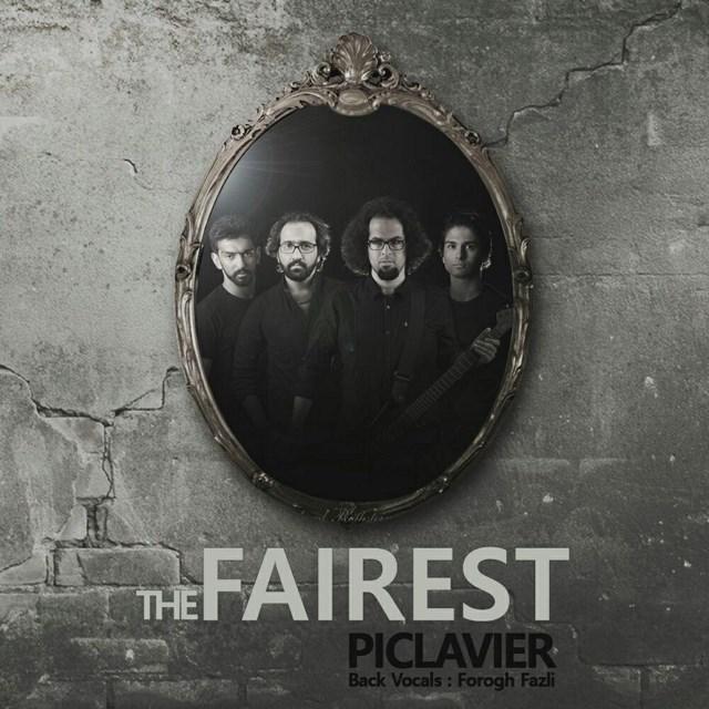 دانلود آهنگ جدید Piclavier به نام The Fairest