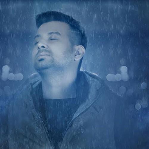 موزیک ویدیو جدید امیر بهادر به نام بارون