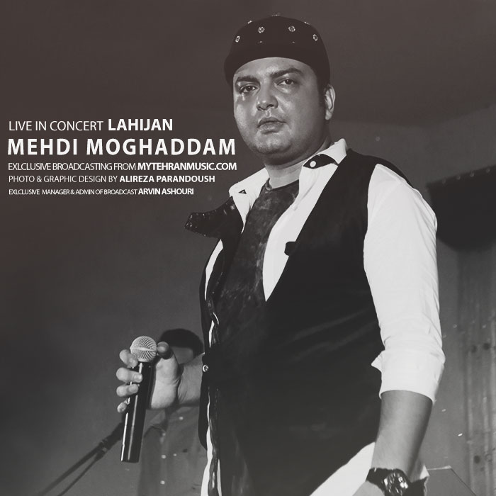 cover-mehdi