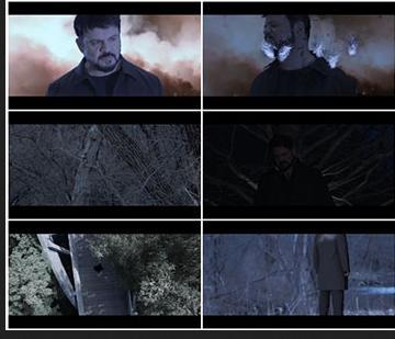 دانلود موزیک ویدیو جدید پیمان اقاسی به نام لحظه ها