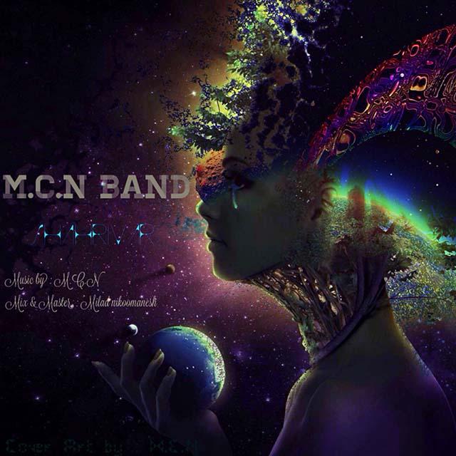 دانلود آهنگ جدید M C N Band به نام شهریور