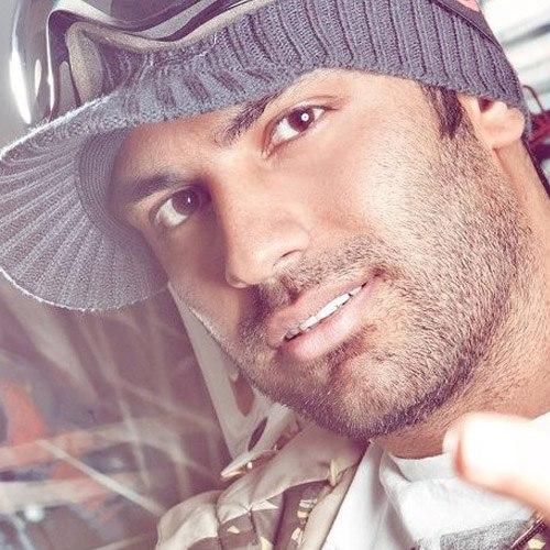 دانلود آهنگ جدید محمد بی باک به نام تقصیر کی بود