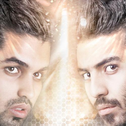 دانلود آلبوم جدید علی پیشتاز و سمیر به نام رد پا