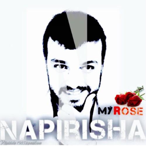 دانلود آهنگ جدید Napirisha به نام My Rose