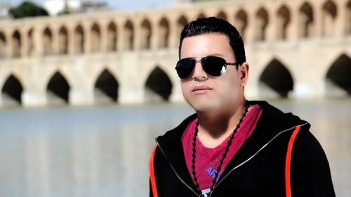 دانلود موزیک ویدیو جدید رضا حیدری به نام انتقام