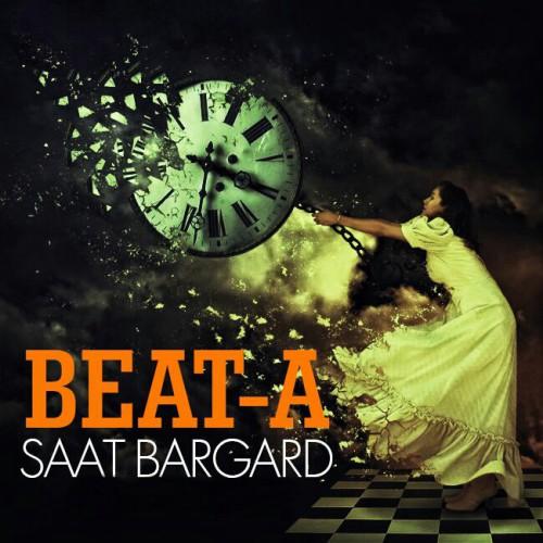 دانلود آهنگ جدید Beat-A به نام ساعت برگرد