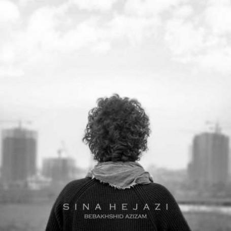 http://dl.mytehranmusic.com/1395/Pouya/02%20-%20Ordibehesht/15/Sina-Hejazi.jpg