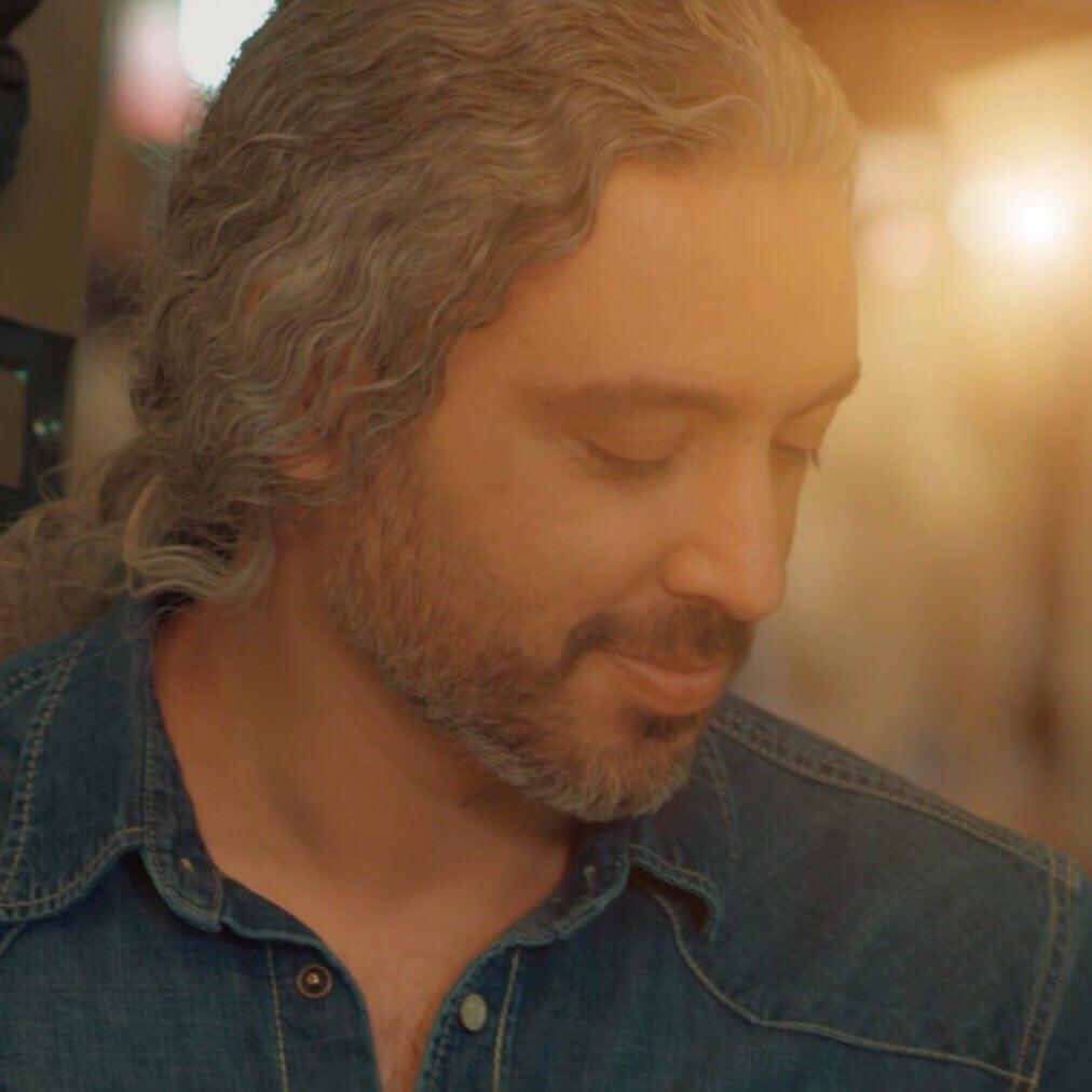 دانلود موزیک ویدیو جدید مازیار فلاحی بنام دلم تنگته