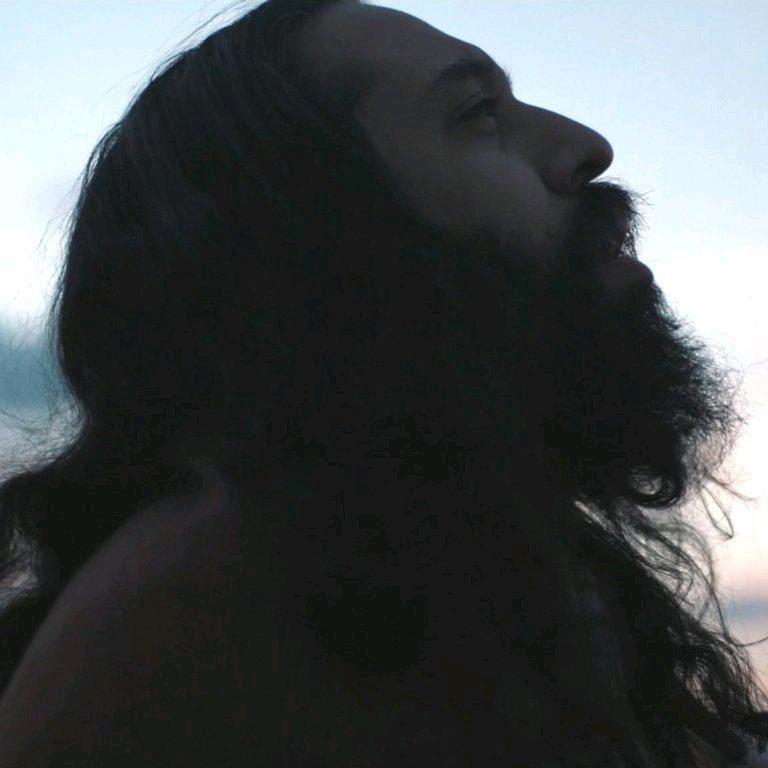 دانلود موزیک ویدیو جدید روزبه نعمت اللهی بنام سوگند