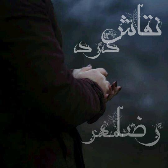 دانلود آلبوم جدید رضا مهر بنام نقاش درد