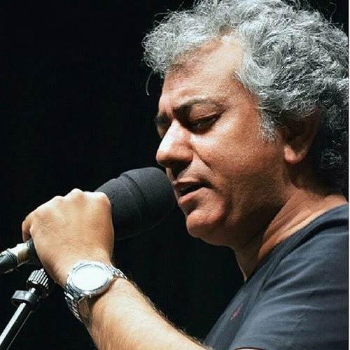 دانلود آهنگ جدید محمدرضا هدایتی بنام اله منی بارگ