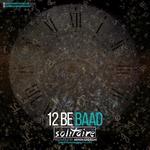 دانلود آهنگ جدید Solitaire بنام ١٢ به بعد