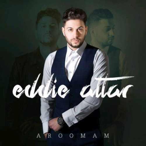 دانلود آهنگ جدید ادی عطار بنام آرومم